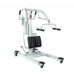 Patient Lift Multi Function Electric Hoist
